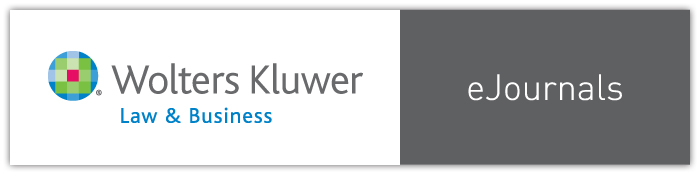 CoInfo - Kluwer