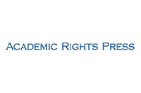 Academic Rights Press