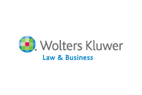 Kluwer Law
