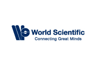 World Scientific Publishing